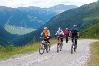 Mountainbiken-Obertilliach.jpg