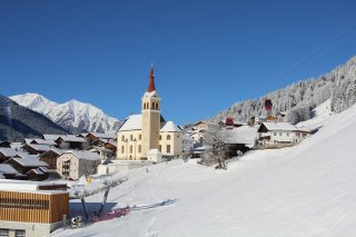 Obertilliach-im-Winter.jpg